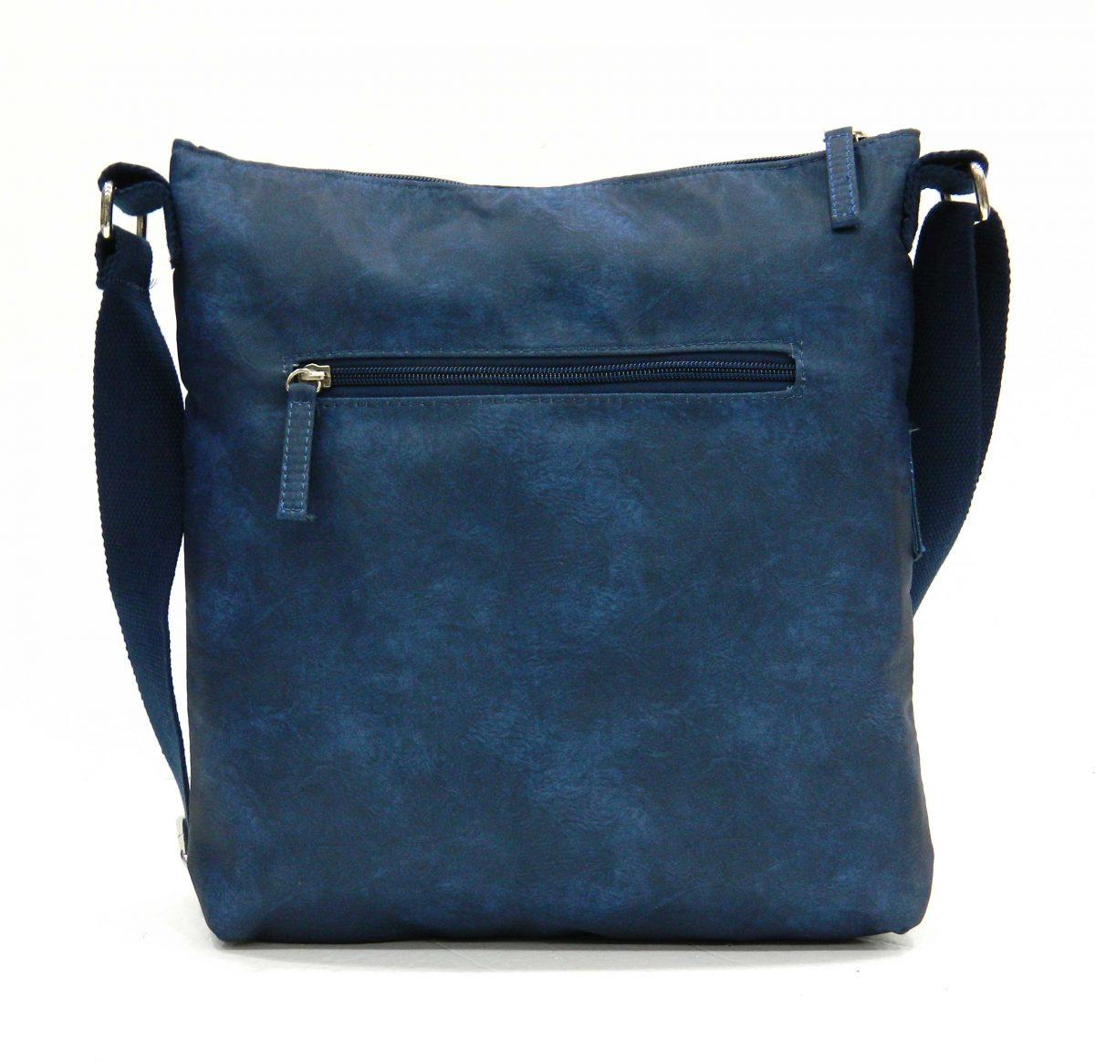 Blue Back 3 scaled