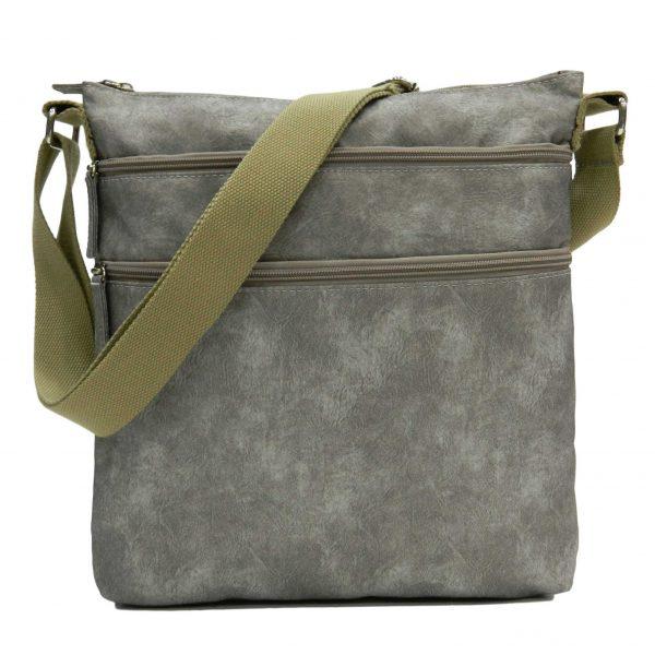 Apples Unisex Crossbody Sling Bag