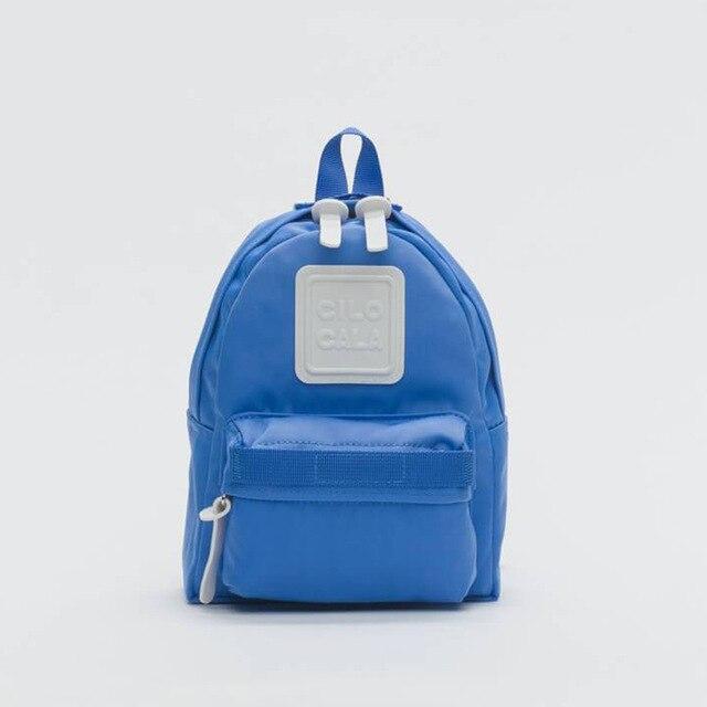 Children's Mini Backpack for Girls